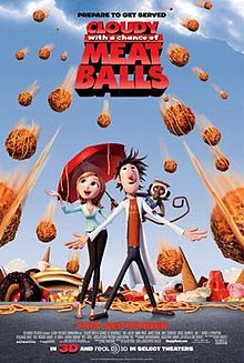 220px Cloudy with a chance of meatballs theataposter