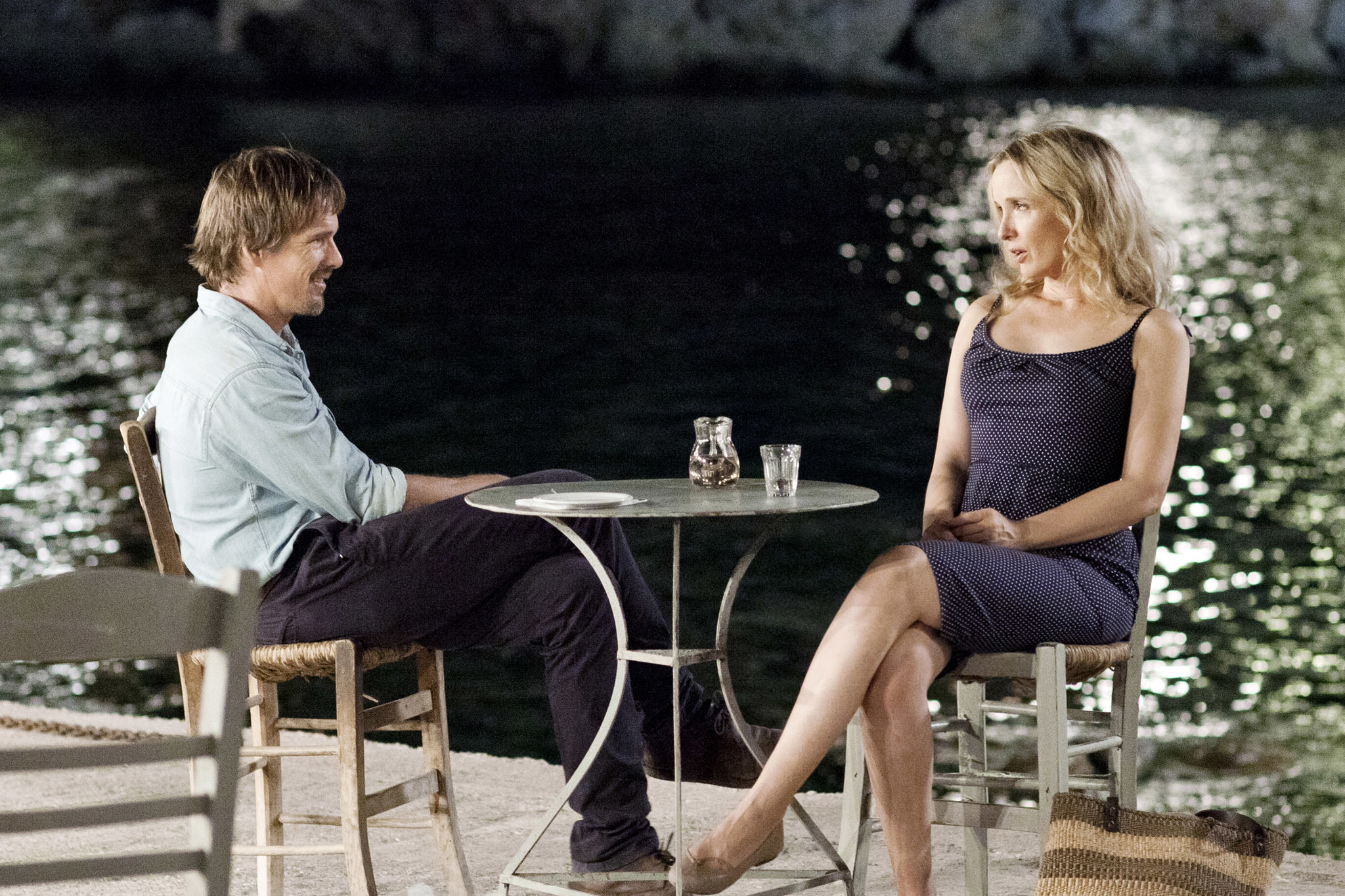 beforemidnight2 texnes plus