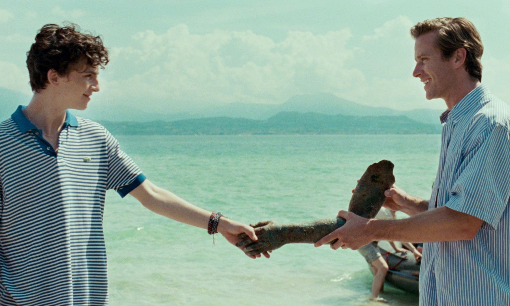 call me by your name texnes plus