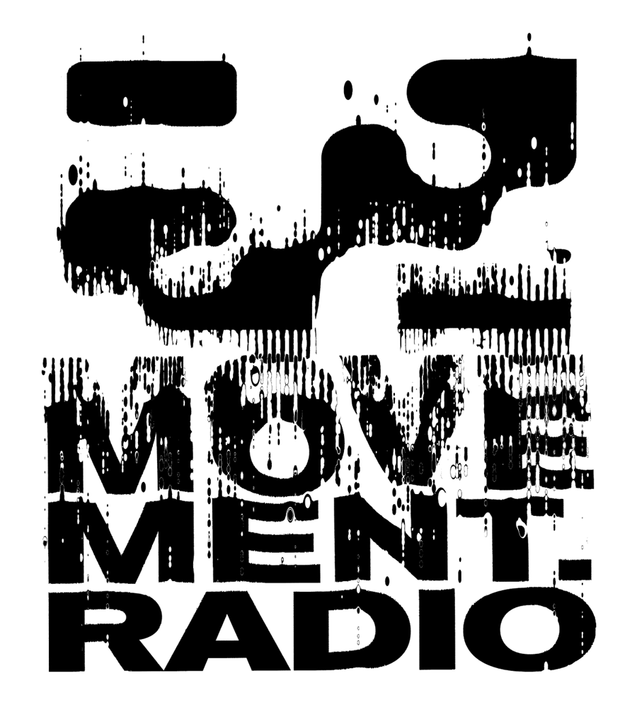 movement radio texnesplus2