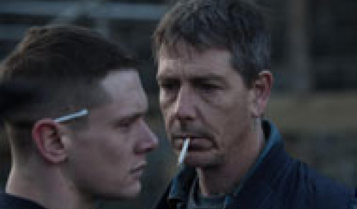 starred up texnes plus