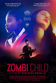 zombi child texnes plus