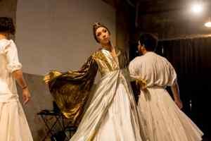 Μήπως ήρθε η ώρα το ελληνικό θέατρο να δώσει μεγαλύτερη σημασία στην έννοια της δραματουργίας;