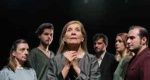Το «Μυστικό της Κοντέσσας Βαλέραινας» έρχεται στο θέατρο Αργώ