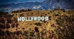 Tέσσερις τραγωδίες σε γυρίσματα που «πάγωσαν» το Χολίγουντ