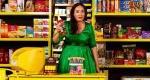 Παράταση λόγω επιτυχίας για την «Ψιλικατζού» της Ελένης Ουζουνίδου