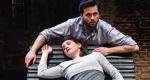 «Η Φωνή του Δράκου»: Ένας διαφορετικός Παπαδιαμάντης στο Θέατρο Φούρνος