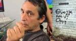 Χρύσανθος Ξάνθης: Εάν δεν παραδεχτείς την ήττα, εκτός από ηττημένος γίνεσαι και γελοίος