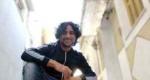 Κώστας Γάκης: Το «ζιζάνιο» της ανθρωπιάς και της αλληλεγγύης δεν κόβεται καθόλου εύκολα!
