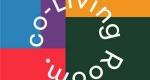 Victoria Square Project: 4 διαδικτυακά σεμινάρια που θα σας βγάλουν από τη ρουτίνα