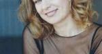 Η Μάνια Παπαδημητρίου ραγίζει καρδιές με το μήνυμά της για τη Χρύσα Σπηλιώτη
