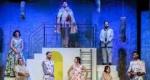 «Ο έμπορος της Βενετίας»: Ιδέες για παιχνίδι ΠΡΙΝ και ΜΕΤΑ την παράσταση