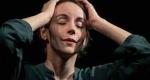 10 τελευταίες παραστάσεις για το επιτυχημένο «Girls & Boys» στο θέατρο 104