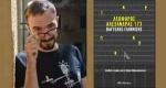 «Λεωφόρος Αλεξάνδρας 173»: Ο  Βαγγέλης Γιαννίσης μιλά για το νέο του μυθιστόρημα