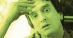 Πέθανε ο Δημήτρης Ψαριανός -Ο τραγουδιστής που ερμήνευσε τον «Μεγάλο Ερωτικό» του Χατζιδάκι