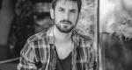 Ο Ανδρέας Κανελλόπουλος μας γράφει γι' αυτό που τον «Καίει»