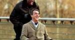 Επτά υπέροχες κινηματογραφικές ταινίες με θέμα την αναπηρία