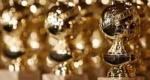 Χρυσές Σφαίρες 2020: Ανακοινώθηκαν οι φετινές υποψηφιότητες