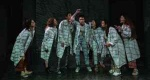 «7 κόρες της Εύας»: Δείτε τις πρώτες φωτογραφίες από την εξαιρετική παράσταση του Κώστα Φιλίππογλου