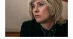 Θεοδώρα Τζήμου: «Στο χειροκρότημα, νιώθω πολύ περίεργα, πάντα»