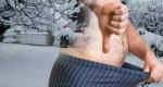 Η άσπρη μέρα κι ένα ραντεβού για στυτική δυσλειτουργία -Σε Γενικές Γραμμές – Η Non Playlist Της Επικαιρότητας #7
