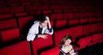 Είδα το «Γελώντας άγρια», σε σκηνοθεσία Ν. Μπούκλη και Π. Παπαδόπουλου