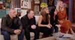 Friends The Reunion: Δείτε που θα παιχτεί το επετειακό πολυαναμενόμενο επεισόδιο