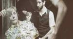 Ο «Γυάλινος κόσμος» του Τεννεσί Ουίλιαμς συνεχίζεται στο Θέατρο Οδού Κεφαλληνίας