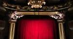 Τι θα δούμε τη σεζόν 2020-2021 στα θέατρα της Αθήνας;