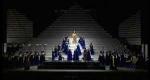 Δείτε την δημοφιλή όπερα «Αΐντα» του Τζουζέππε Βέρντι, online