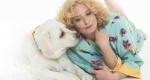 «Το υπέροχό μου διαζύγιο» με την Φαίδρα Δρούκα επιστρέφει στο Μικρό Άνεσις