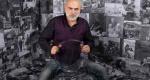 Δημήτρης Καρατζιάς: «Το Ελληνικό #metoo δεν ήταν πυροτέχνημα, έχουμε να δούμε ακόμα πολλά»