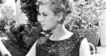 Έφυγε από τη ζωή η ηθοποιός Φλωρέττα Ζάννα - Αφιέρωμα