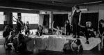 «Ορέστης» σε σκηνοθεσία Γ. Κακλεά: Πού θα ταξιδέψει η παράσταση;
