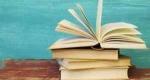 Αρχίζει στο Ζάππειο το 49ο φεστιβάλ βιβλίου