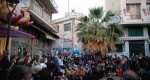 2η Εβδομάδα Τέχνης και Ελευθερίας στο θέατρο ΕΜΠΡΟΣ
