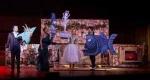 Τα παραμύθια του Χανς Κριστιαν Αντερσεν από αγαπημένους ηθοποιούς στην οθόνη μας