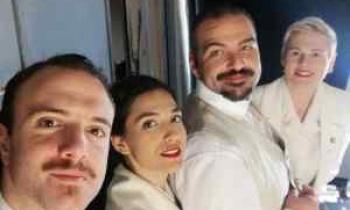 «Το Σύστημα του Πόντζι»: Οι ηθοποιοί της παράστασης μας ανοίγουν το καμαρίνι τους