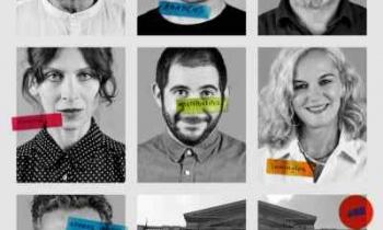 Δημοτικό Θέατρο Πειραιά: Όλα όσα θα δούμε αυτή τη σεζόν