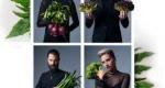 «Meatball#OKEFTES»: Η νέα κωμωδία στο Θέατρο Αλίκη υπόσχεται πολύ γέλιο