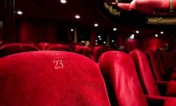 Μενδώνη: Εντός Οκτωβρίου θα ανοίξουν κινηματογράφοι και χειμερινά θέατρα
