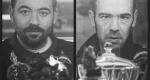 «Η Τελευταία ταινία του Κραππ»: Είδα online την παράσταση
