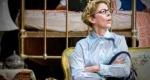 Η ηθοποιός Καλλιρρόη Μυριαγκού γνωρίζει τι θέλει από τη ζωή της στο θέατρο (και όχι μόνο μέχρι εκεί)