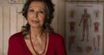 «Η ζωή μπροστά σου»: Είδαμε την ταινία που έχει κλέψει τις εντυπώσεις στο Netflix