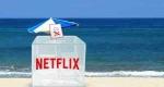 Μαθήματα εκλογικής cult ιστορίας μέσω Netflix. Σε Γενικές Γραμμές - Η Non Playlist Της Επικαιρότητας #27