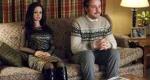 5 εναλλακτικοί κινηματογραφικοί έρωτες