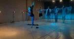 «Ο Αναβάτης και ο Ελέφαντας» της Μαρίας Γοργία στην τελική ευθεία για τα Διεθνή Βραβεία του Φεστιβάλ Spazio Theater