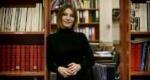 Η πρώτη δήλωση της Έρις Κύργια ως καλλιτεχνικής διευθύντριας