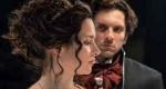 Η ερωτική ιστορία «Περηφάνια και προκατάληψη» έρχεται στο Θέατρο Αλκυονίς