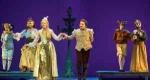 Κερδίστε προσκλήσεις για την παράσταση «Ερωτευμένος Σαίξπηρ»